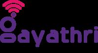 Logo-FT12